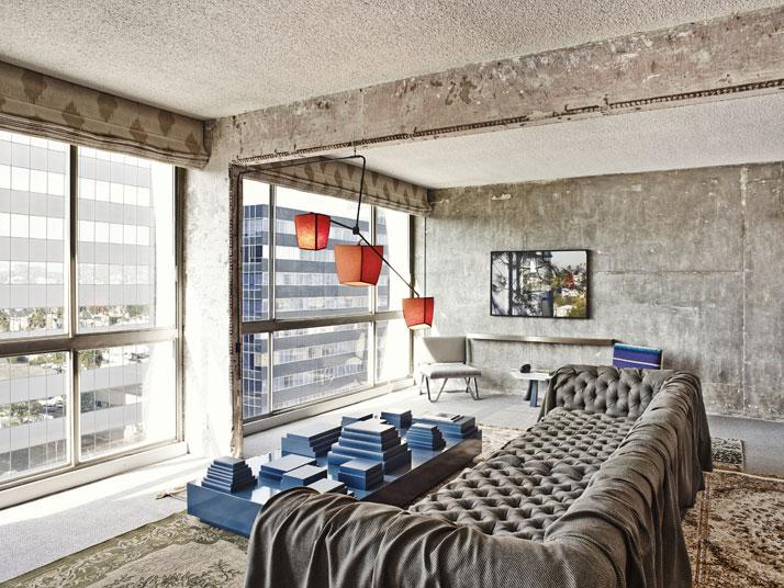 61-the-line-hotel-Koreatown-LA-photo-Adrian-Gaut-yatzer.jpg