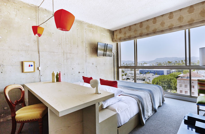 25-the-line-hotel-Koreatown-LA-photo-Adrian-Gaut-yatzer.jpg