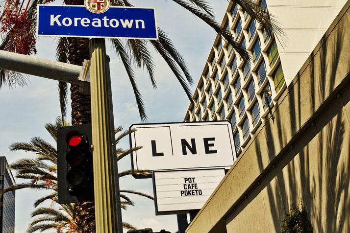10-the-line-hotel-Koreatown-LA-photo-Adrian-Gaut-yatzer.jpg