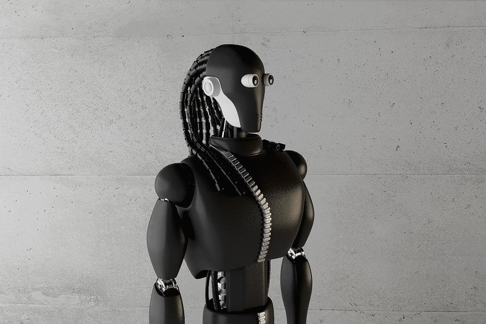 rick-owens-robot-simeon-georgiev-02-960x640.jpg