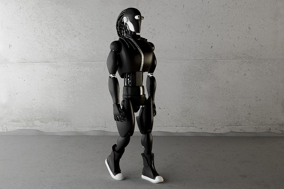 rick-owens-robot-simeon-georgiev-03-960x640.jpg