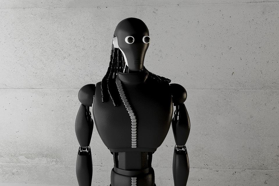 rick-owens-robot-simeon-georgiev-01-960x640.jpg