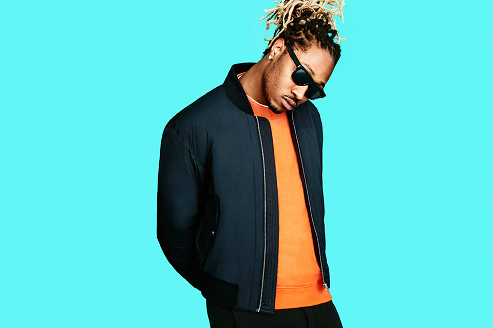 future-for-mr-porter-1.jpg