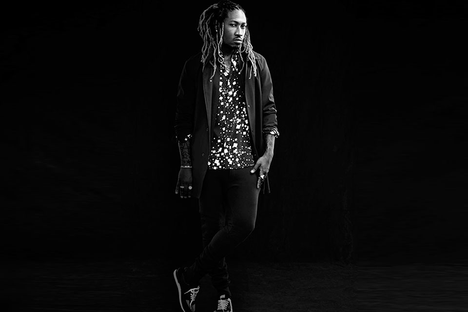 future-for-mr-porter-7.jpg