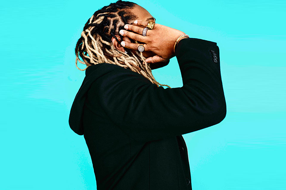 future-for-mr-porter-8.jpg