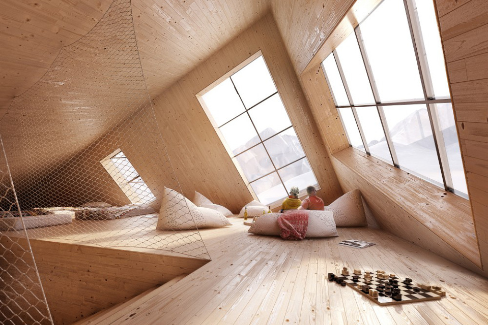 kezmarske-hut-by-atelier-8000-07-960x640.jpg