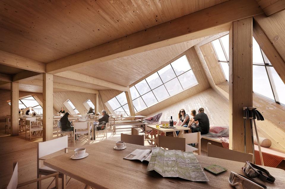 kezmarske-hut-by-atelier-8000-06-960x640.jpg