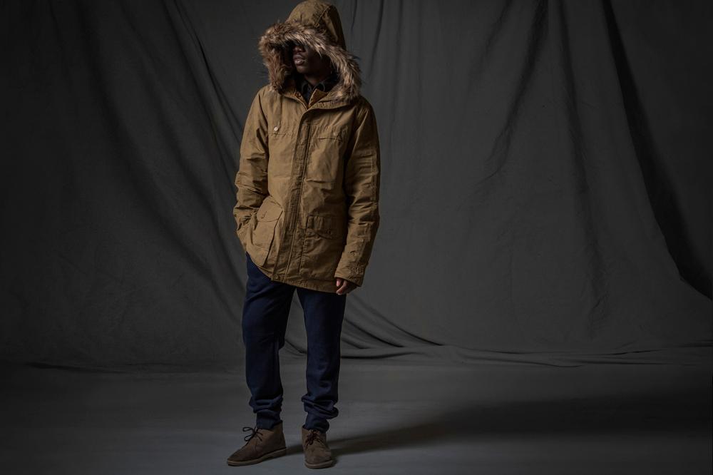 the-hundreds-public-label-2014-fall-winter-lookbook-3.jpg