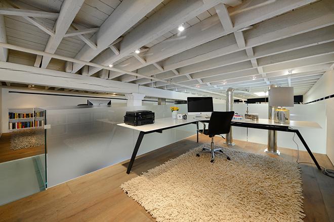 warehouse_to_loft_07.jpg