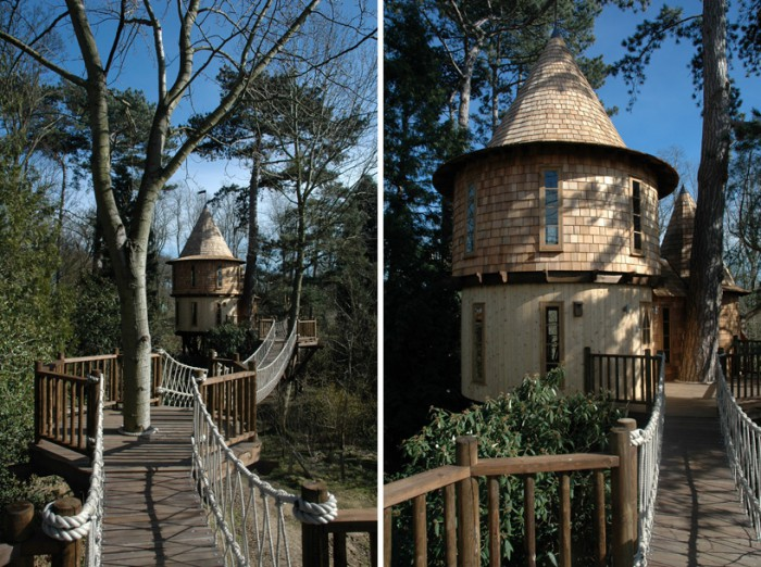 blueforest-living-the-highlife-treehouse-designboom-04-700x522.jpg