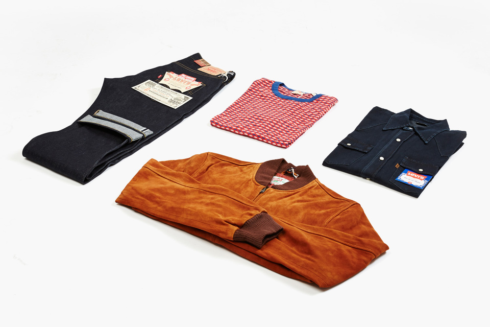 levis-vintage-clothing-outfit-grid-01-960x640.jpg