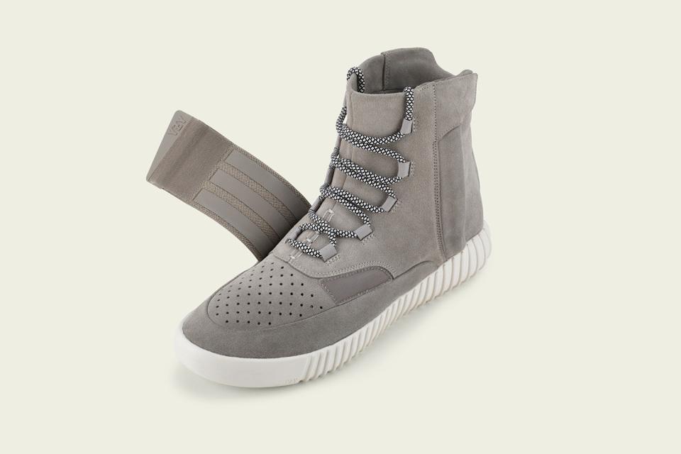 kanye-west-adidas-originals-yeezy-boost-02-960x640.jpg