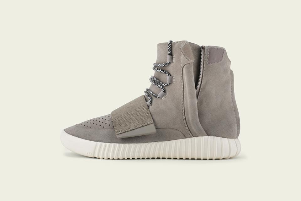 kanye-west-adidas-originals-yeezy-boost-01-960x640.jpg