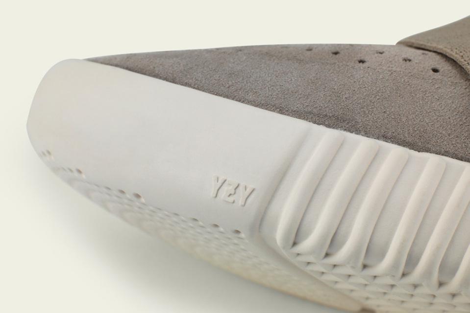 kanye-west-adidas-originals-yeezy-boost-05-960x640.jpg