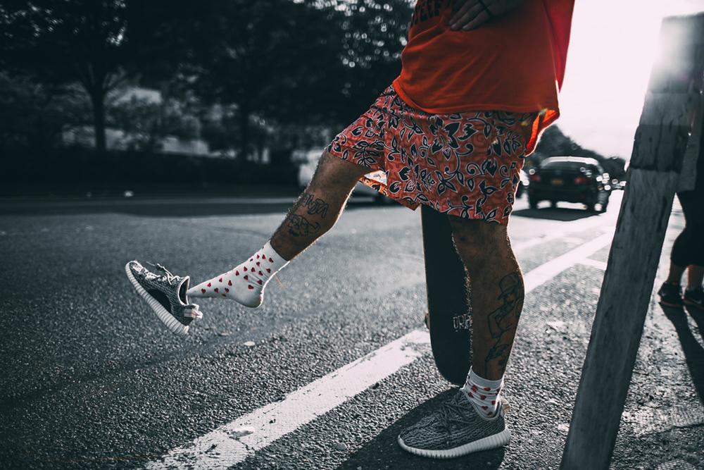 Adidas_Yeezy350_Piro_Jenkem_10.jpg