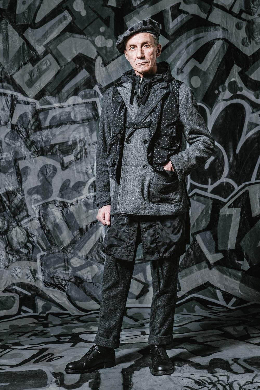 01-engeneerd-garments.jpg