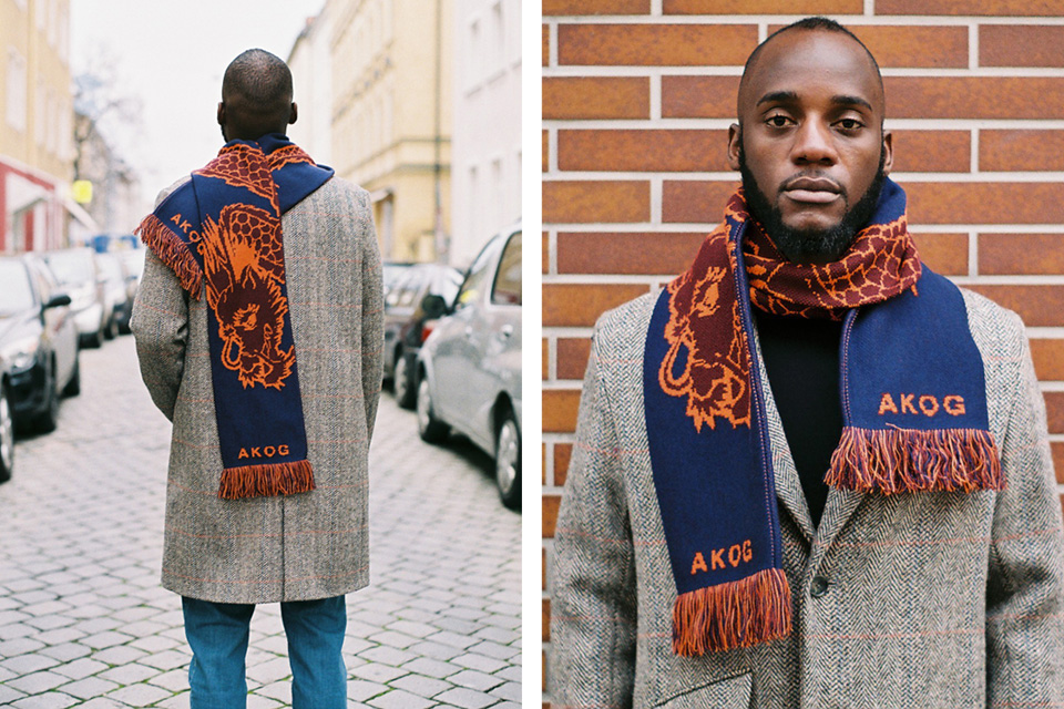 a-kind-of-guise-scarf-collection-3.jpg