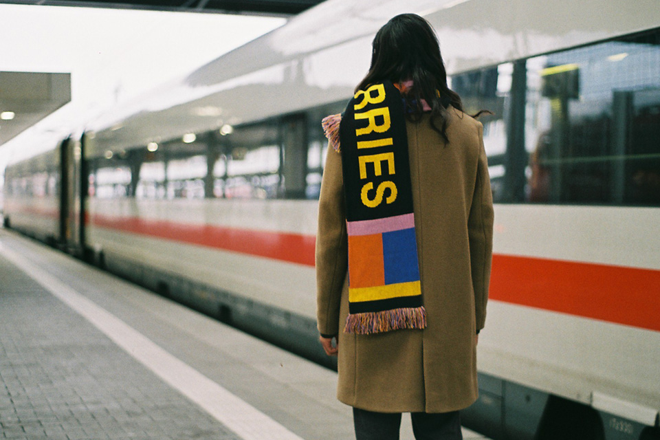 a-kind-of-guise-scarf-collection-2.jpg