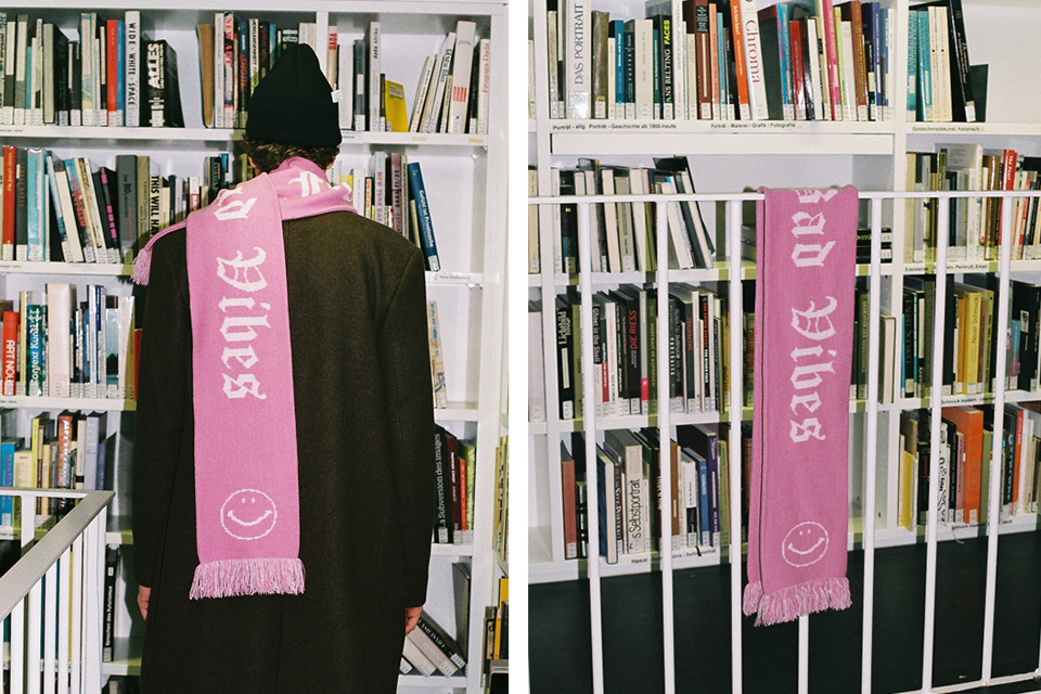 a-kind-of-guise-scarf-collection-1.jpg