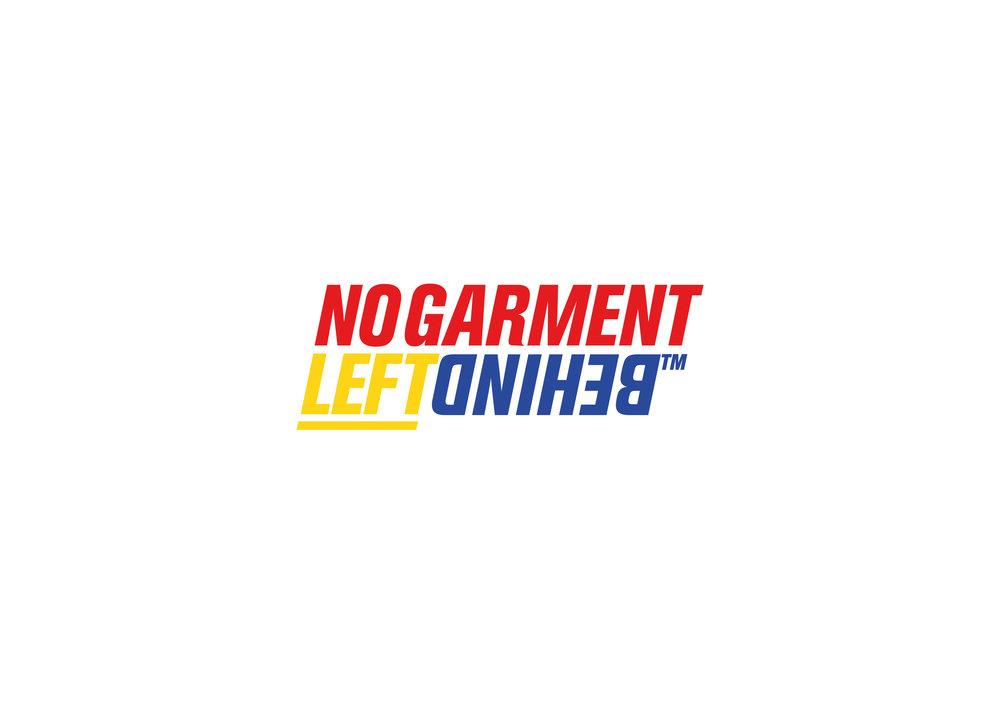 NGFB Rainbow LOGO-01.jpg