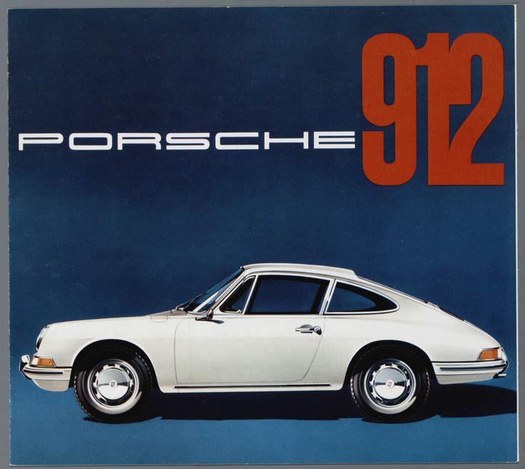 1c8279bea1f385aa6292a2789285a063--fancy-cars-car-illustration.jpg