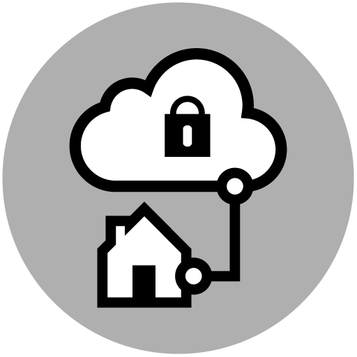 VPNs and Private Circuits