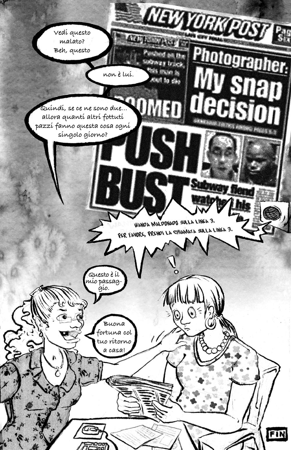 PUSH italian11.jpg