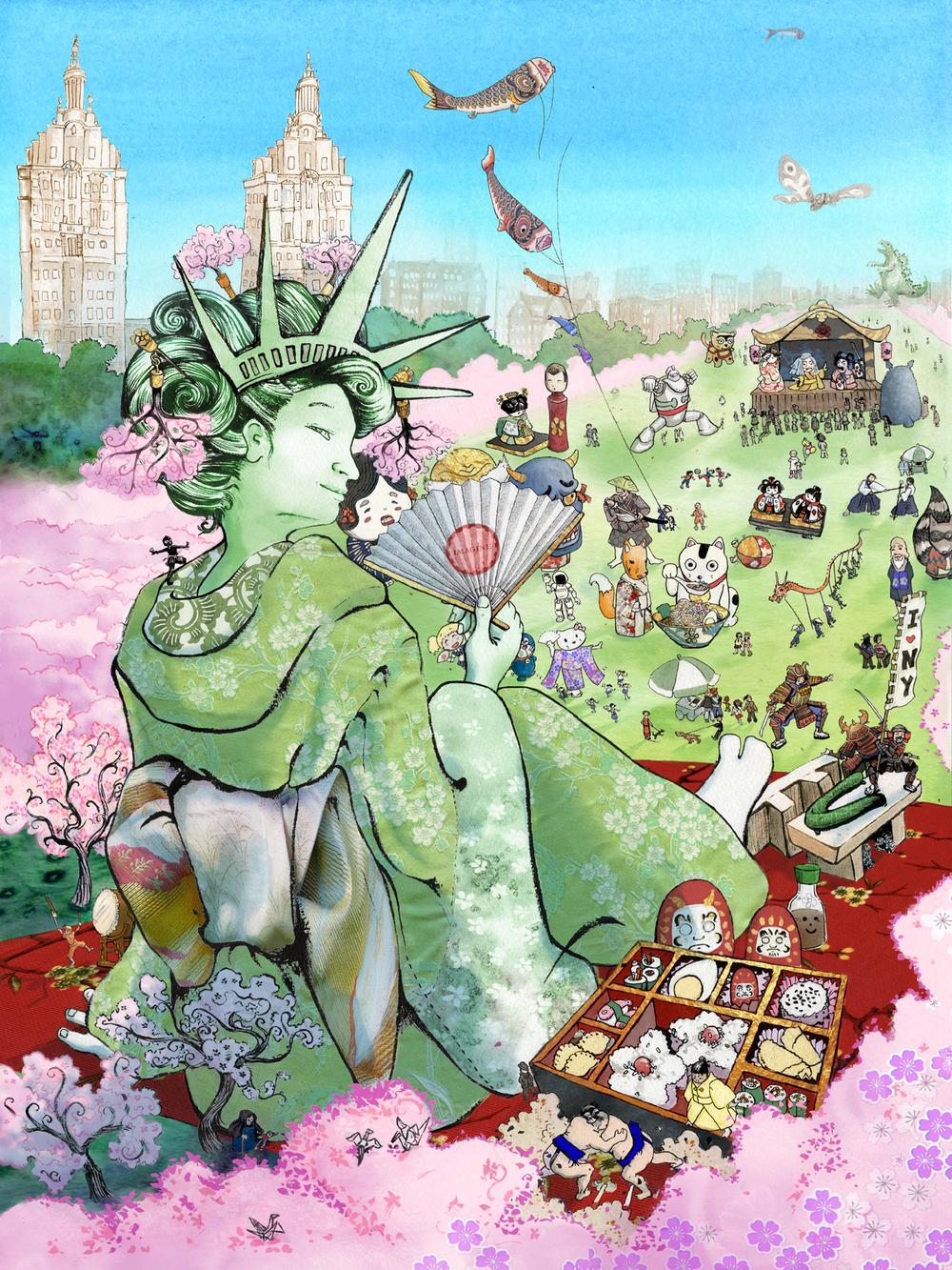 Lady Japan DayWEB.jpg