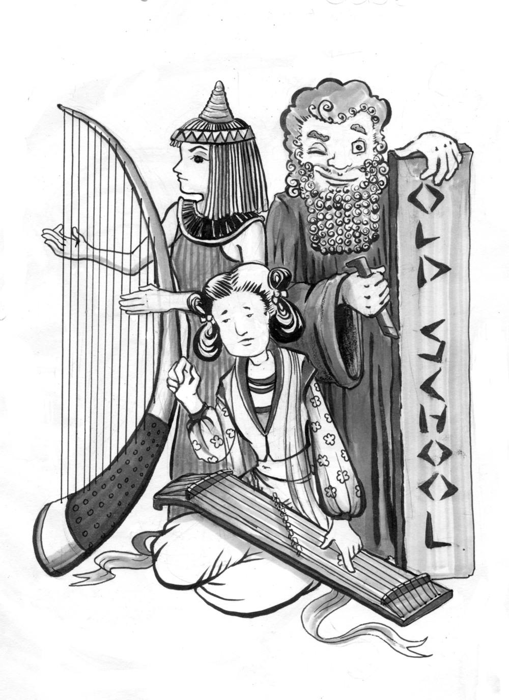 pg 9 Opera History.jpg