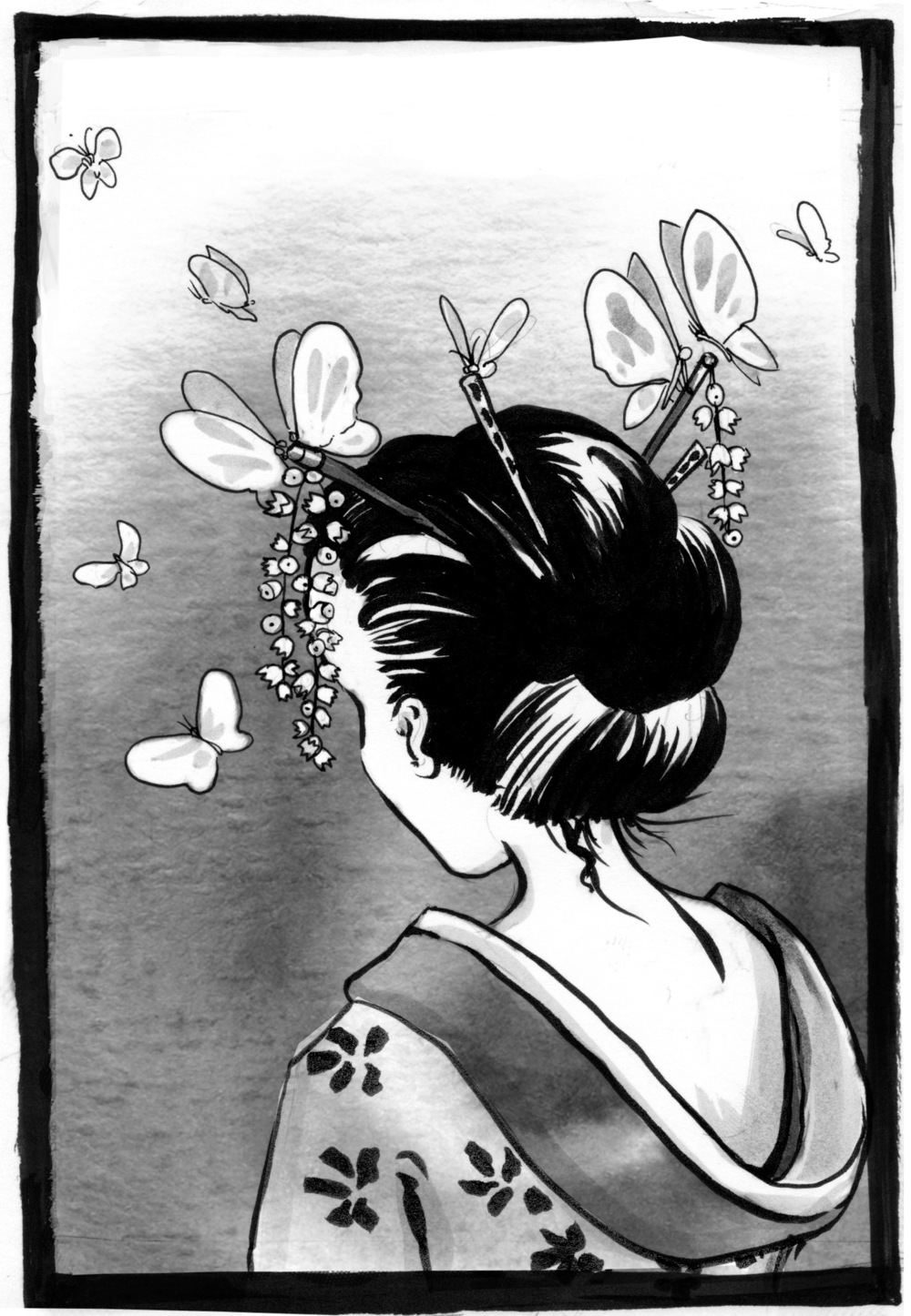 Pg 140 Madame Butterfly.jpg