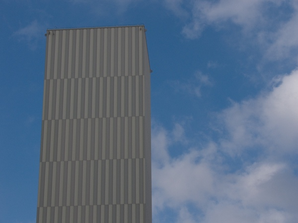 PJAP_BuildingInSky.jpg