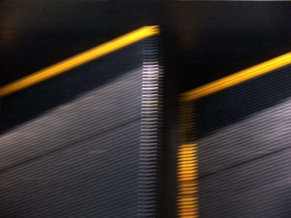 PJAP_Escalator.jpg