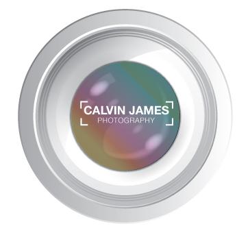 Calvin James 2015