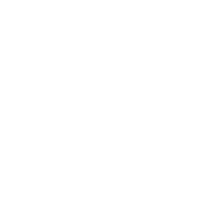 Woodruff Road Presbyterian Church in Simpsonville, SC