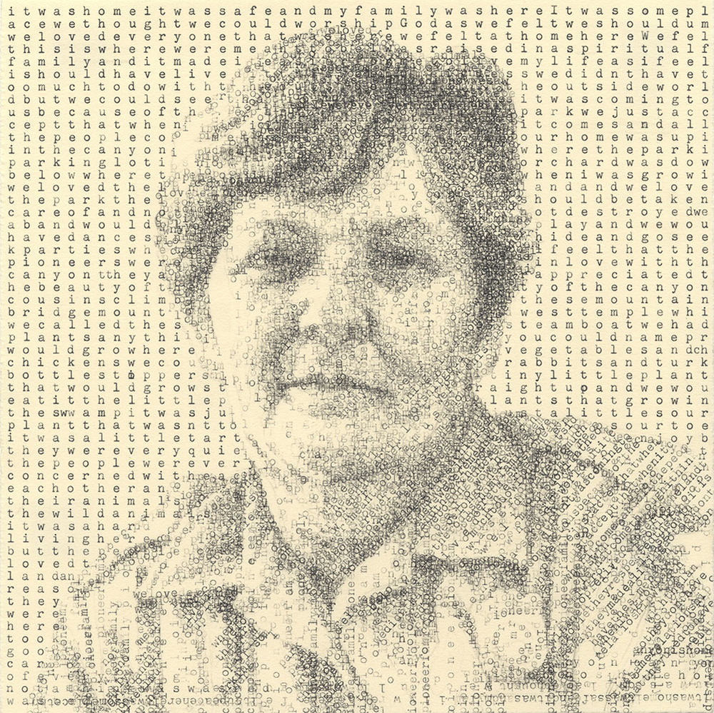 Vicki Parkinson