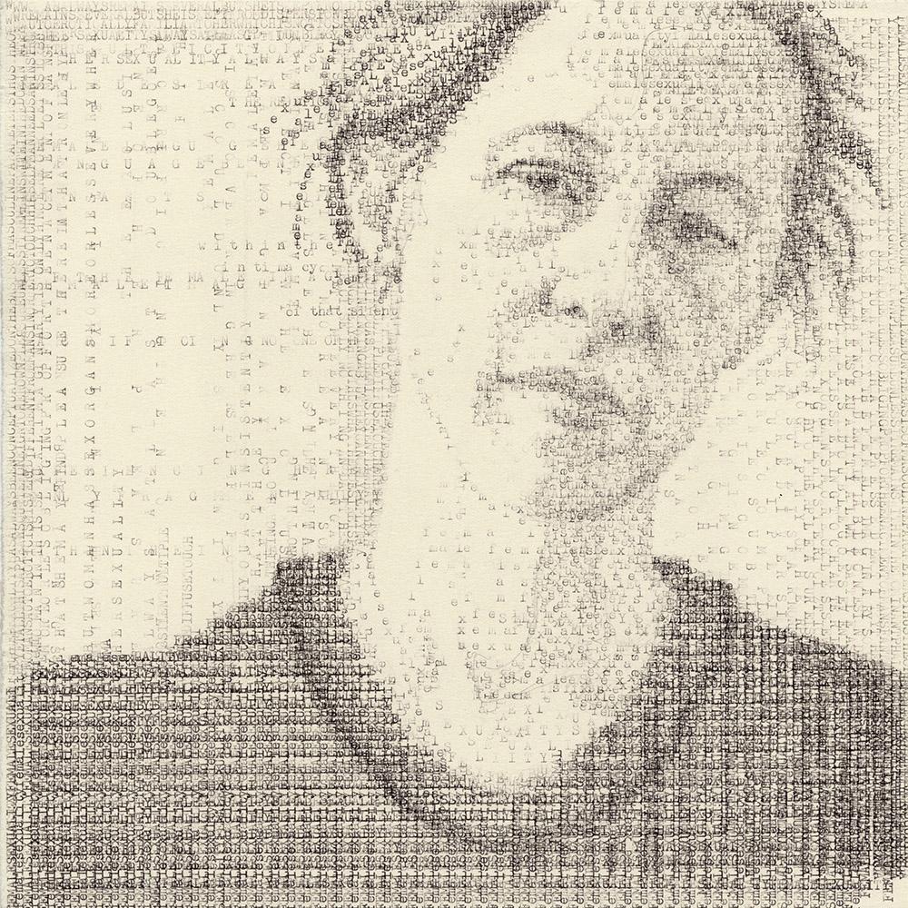 Jessica (Irigaray 1977)