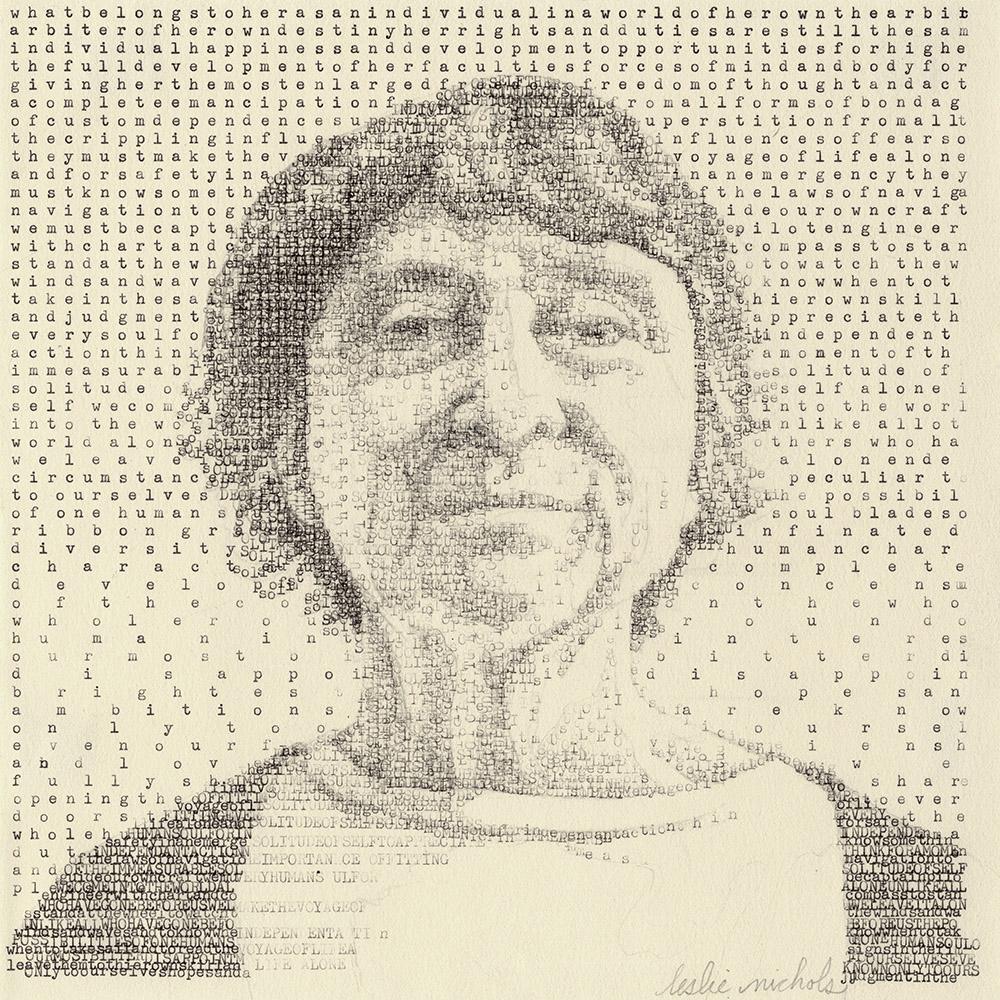 Kathy (Stanton 1892)