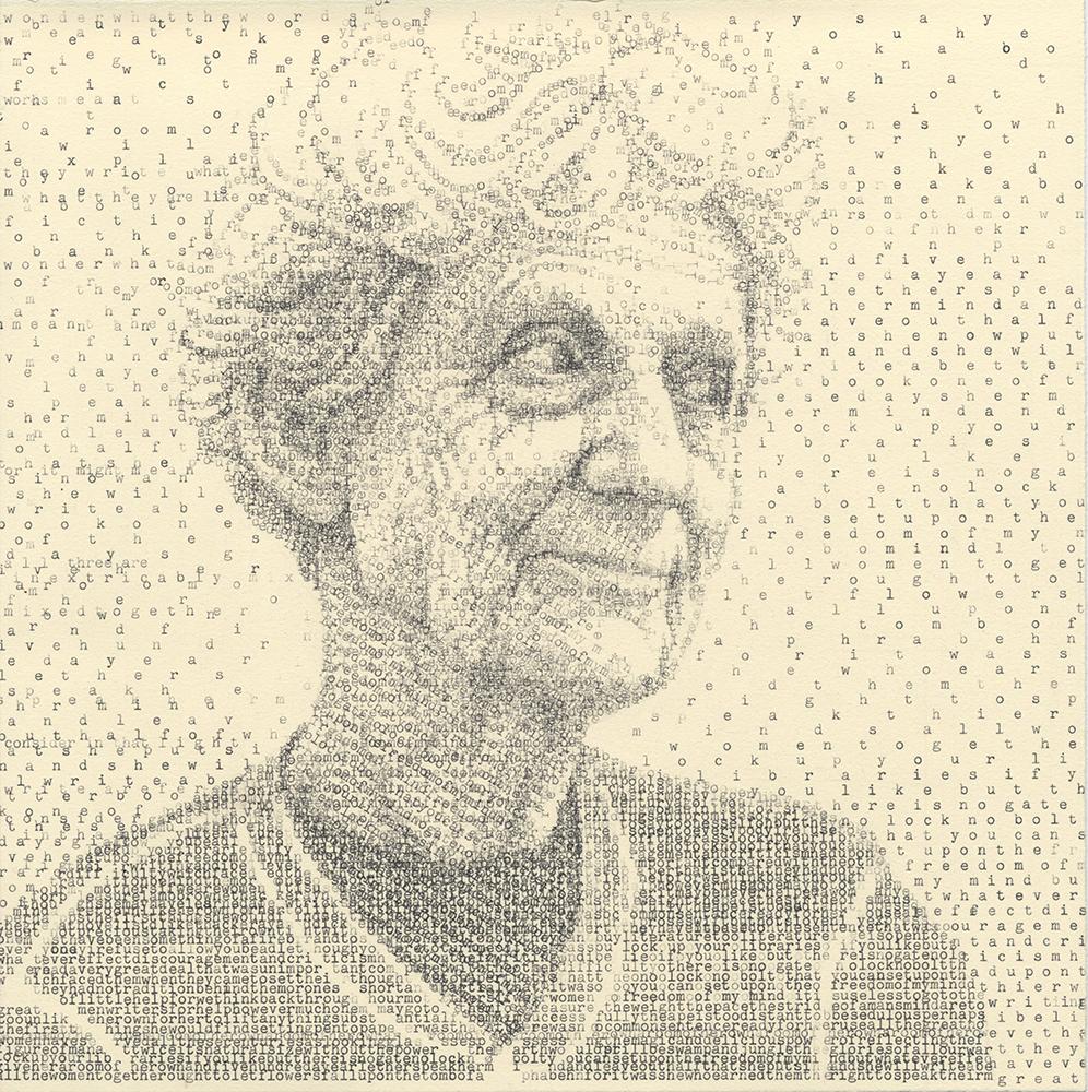 Lois (Woolf 1929)