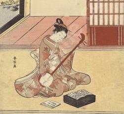 suzuki-harunobu-ca-1725-1770-j-a-woman-playing-a-shamisen-2154051.jpg