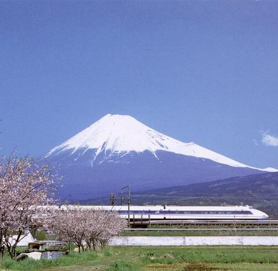 Mountfujijapan-1.jpg