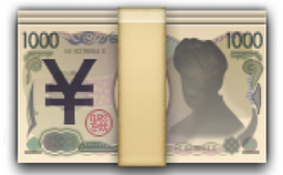 banknote-with-yen-sign.png