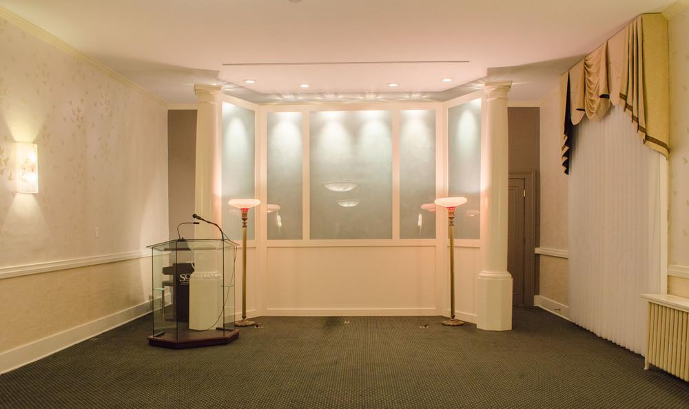extraordinary garden oak funeral also interior redesign with photo of contemporary garden oak funeral specifics. Interior Design Ideas. Home Design Ideas