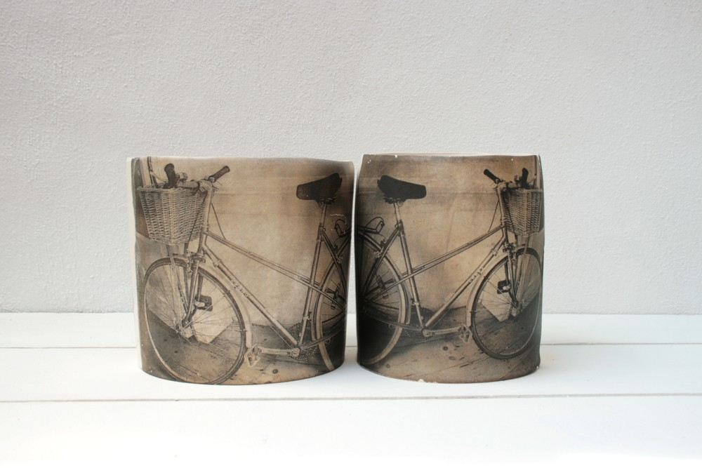 photo ceramics - bike 1.JPG