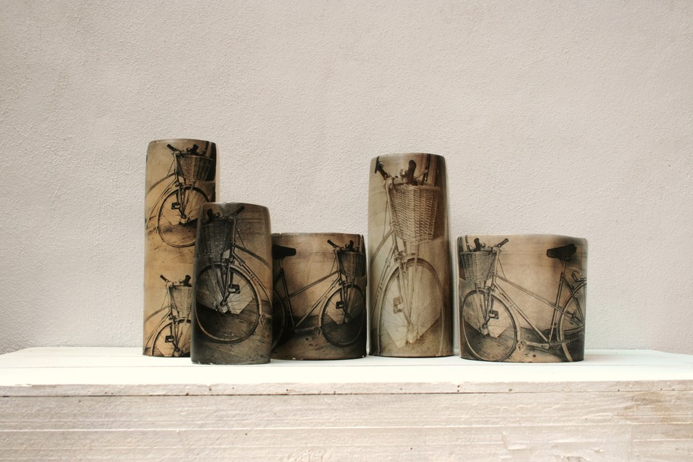 photo ceramics - bike 2.JPG