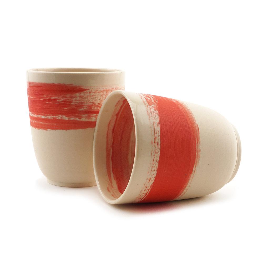 Cups - BW2.jpg