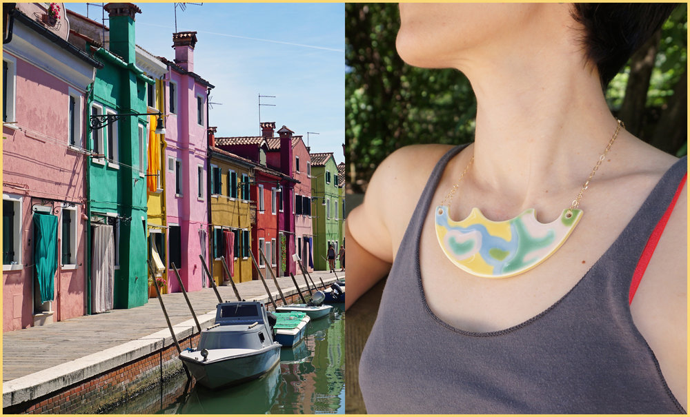 burano and necklace.jpg