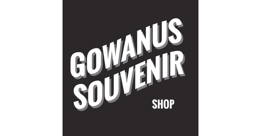 gowanus logo rectangle.jpg