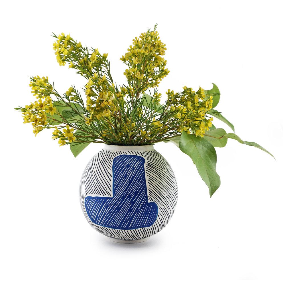 sphere flowers.jpg