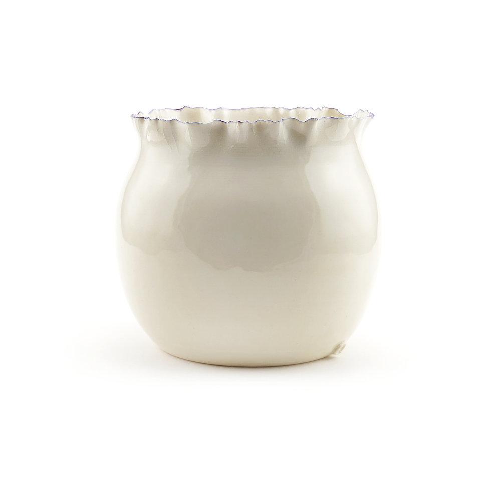 vadella bowl 1.jpg