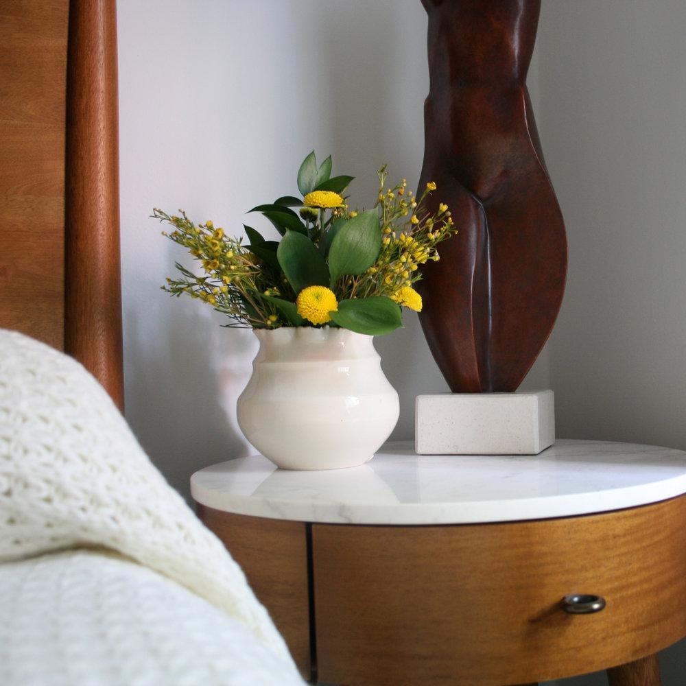 compte bedside cropped.jpg